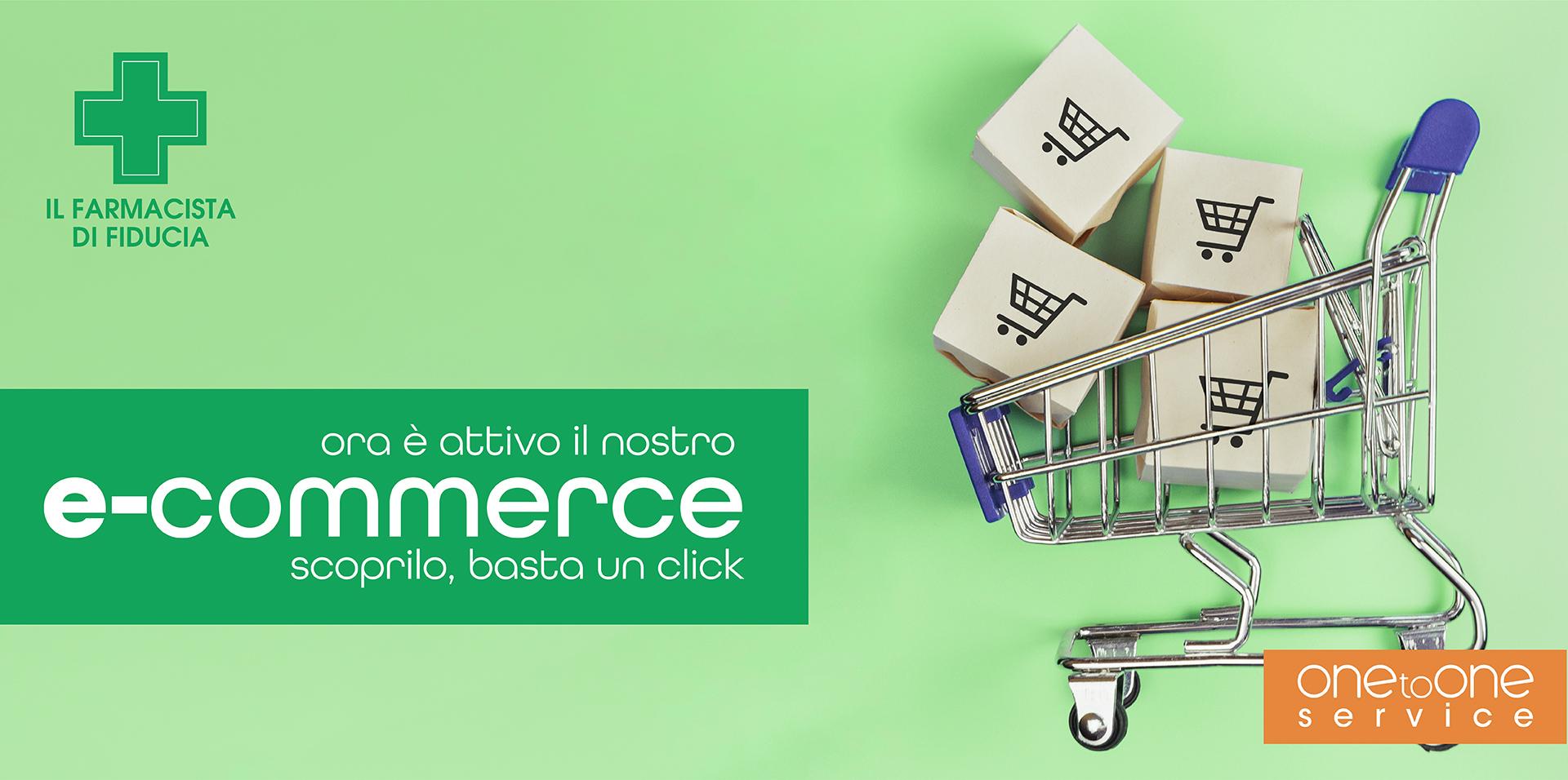 slide-commerce